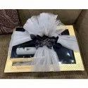 Wedding Designer Packaging  Box