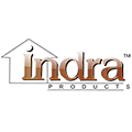 Indra International