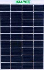 Waaree Solar Panel 300W