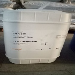 Dow Consumer Solutions -Silicone Fluid - Dow Corning 210H