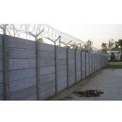 Folding Compound Wall Folding Wall Compound