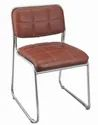 DF-556 Visitor Chair
