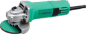Powermatic Angle Grinder 950watts