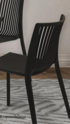 Plastic Moulded Furniture Plastic Molded Furniture