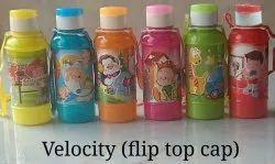 Kids school water bottle