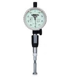 Insize Bore Gauges