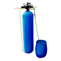 RO Water Softener