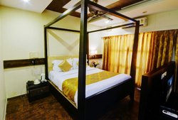 Imperia Suite Room Booking Services
