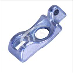 Body of Swivel Coupler