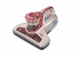 KENT Bed & Upholstery Vacuum Cleaner