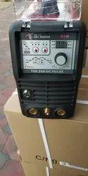 ARC-200CE