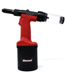Air Riveter Tool