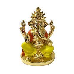 Ganesh Statue 3