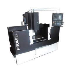 ProMill 640 CNC Milling Machine