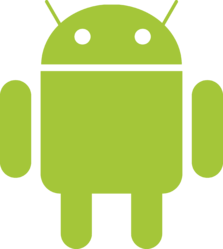 Android Programming Learning Center