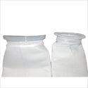 Liquid Polypropylene Filter Bag