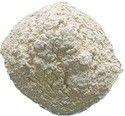 White Agarbatti Powder