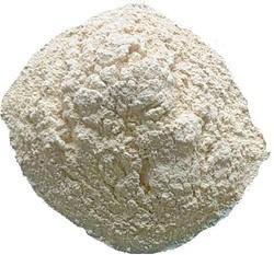 White Primix Powder