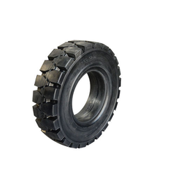 Sinter Plant Sponge Tyre