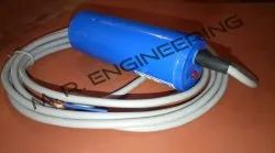 Inductive proximity sensor / switch