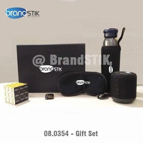 Swag Gift Set New Joinee Kit