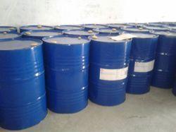 Liquid Tris (2-Chloroisopropyl)-Phosphate (TCPP), For Industrial