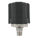 Durable Pressure Switch