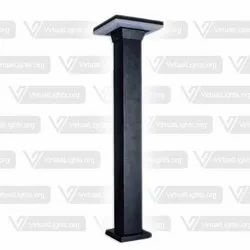 VLBL031 LED Bollard Light