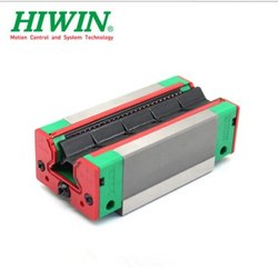 Hiwin Linear Bearing Block RGH25 H