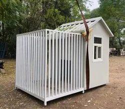 Dog Houses In Delhi क त त क घर द ल ल Delhi Dog Houses Dog Shelter House Price In Delhi