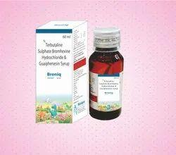 Medicine Marketing Services in Guntur