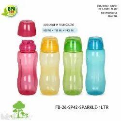 Fridge Bottles-Sparkle-1LTR-FB-26