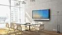 Smart Interactive Flat Panel Price in India