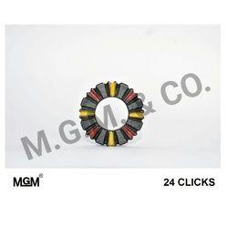 24x Click Gear