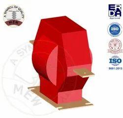 Indoor Type Resin Cast Current Transformer