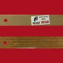 Misty Oak (II) High Gloss Edge Band Tape