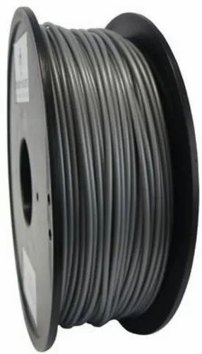 Black PLA Filament & White PLA 3D Printing Filament Producers from