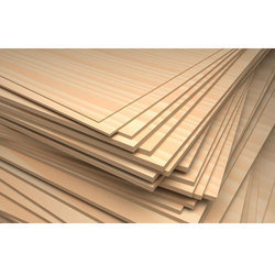 Plywood Boards - Plyboard Latest Price, Manufacturers