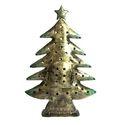 Christmas Tree Antique