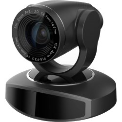 Pan Tilt Zoom CCTV Camera