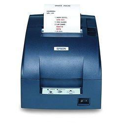 Epson Printers in Chennai - Latest Price, Dealers