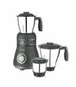Bajaj Stormix 750-Watt Mixer Grinder With 3 Jars