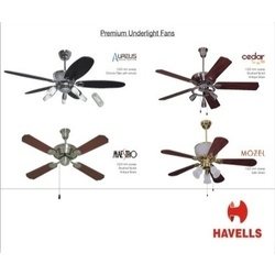 Havells ceiling fans dealers in gurgaon price rate list in gurgaon havells fan aloadofball Images