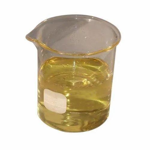 Diesel Oil - Light Diesel Oil Manufacturer from Bidar