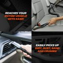 New Car Vacuum Cleaner (High Quility)
