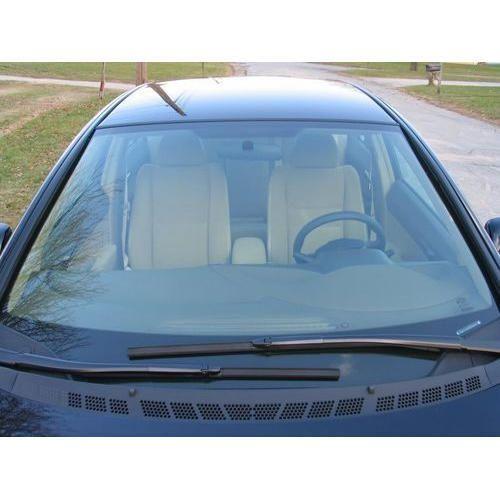 Honda Civic Windshield Glass at Rs 10000/pcs | Car Windscreen Glass | ID:  18821226648