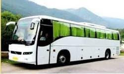 Multi City Bus Non Ac Ticket Booking Service, Pan India