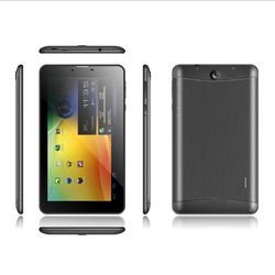 7 inch 4G Mobile Tablet PC
