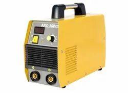 ARC-250 Inverter Welding Machine