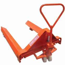 Reel Handling Manual Pallet Truck